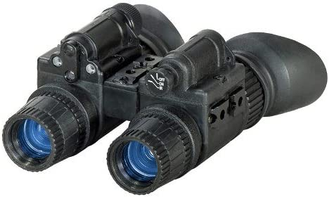 153627263b Amazon.com: ATN PS15-4 GEN 4 Night Vision Goggle System: Sports & Outdoors