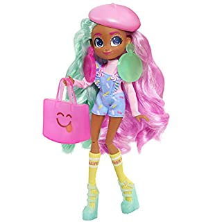 Hairdorables Hairmazing Dee Dee Fashion Doll