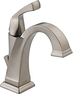 Delta faucet 551t dst dryden single handle centerset bathroom faucet delta 551 ss dst dryden single handle centerset bathroom faucet stainless publicscrutiny
