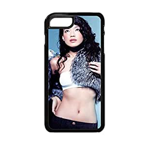 Print With Transporter For Iphone 6 4.7 Apple Plastic Phone Case For Girls Choose Design 4