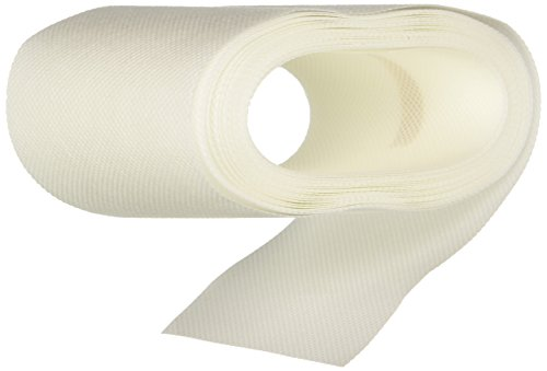 Drapery Grommets - Dritz Home 6-Yard Nonwoven Header Tape, 3-Inch