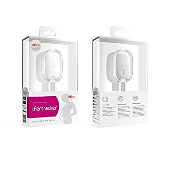 Image of Baby iFertracker - Smart Fertility Tracker