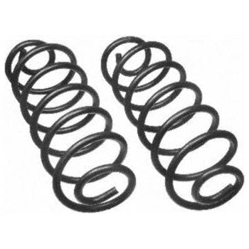 amazon hotchkis 1922 sport coil spring for impala ss 94 96 96 Impala SS On Forgiatos moog 5245 coil spring set