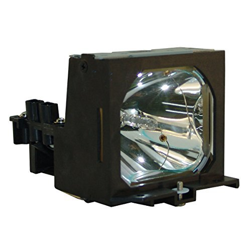 SpArc Platinum Sony VPL-PS10 Projector Replacement Lamp with Housing [並行輸入品]   B078G98BDB