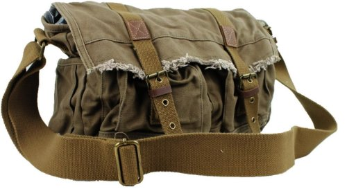 145-casual-style-canvas-messenger-bag-c39grn