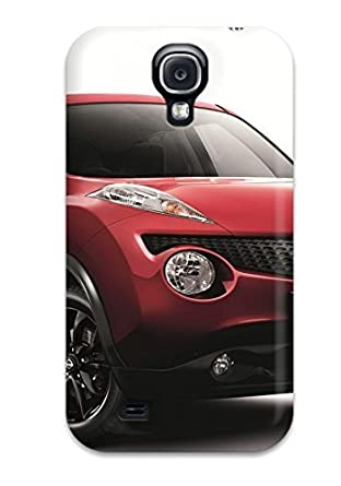 Best Galaxy S4 Case-Carcasa de Tpu, pegatina Cover For ...