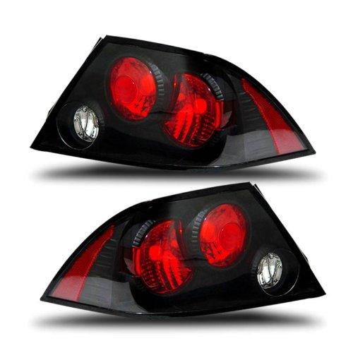 Mitsubishi Taillight  Taillight For Mitsubishi