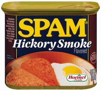 spam-hickory-smoke-flavored-12-oz-pack-of-12