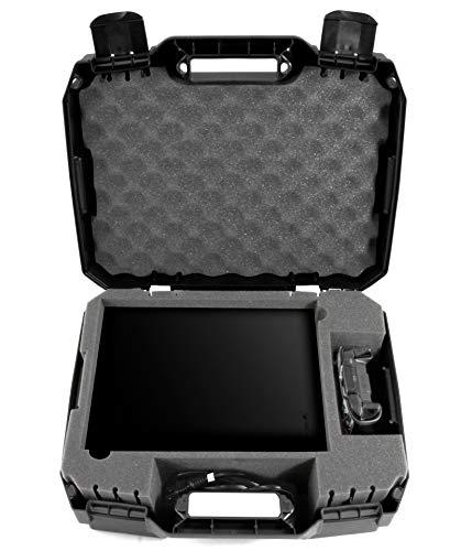 CASEMATIX Travel Case Compatible