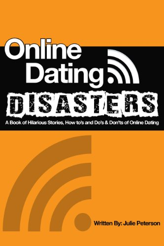 dating websites over 35