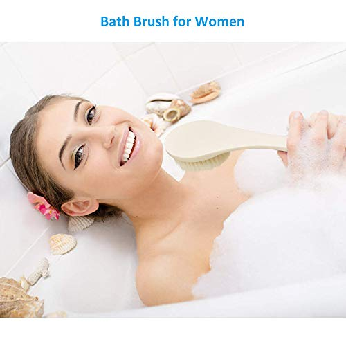 Buy bath brush