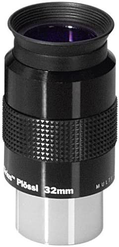 Top 9 Best Telescope Eyepiece for Viewing Planets Reviewed 10