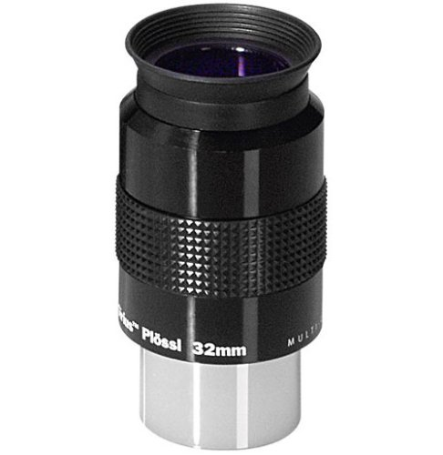 "Orion Eyepiece with 1.25"" barrel"