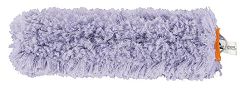 Bissell High Reach Duster Refill(2-Pack) 1781
