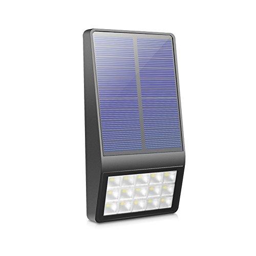 Price Of Solar Led Street Light