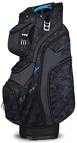 Callaway Org 14 Golf Bag - 4