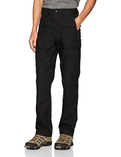 Propper Men's Kinetic Pant, Black, Size 32 x 32