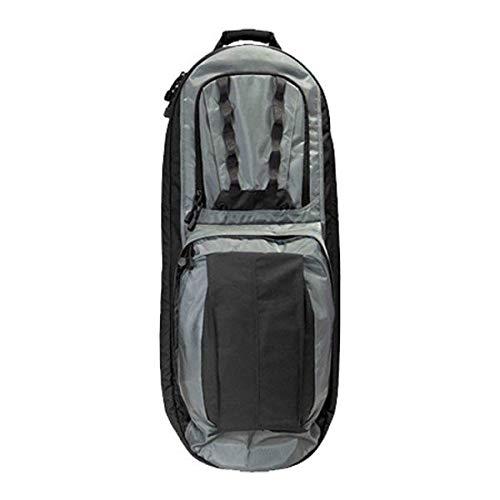 [5.11タクティカル] メンズ バックパックリュックサック COVRT M4 [並行輸入品] One-Size  B07NBRKG8P