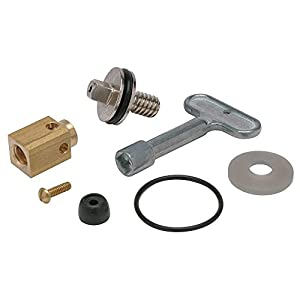 Zurn HYD-RK-Z1321-CXL Lead Free Hydrant Parts Repair Kit