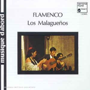 Ranking TOP18 Flamenco Store
