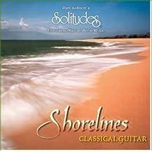 Shorelines  Classical Guitar