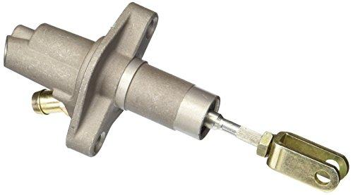 (Centric Parts 136.42400 Clutch Master Cylinder)