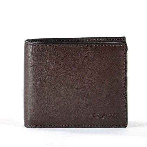 Coach Designer Wallet - 1