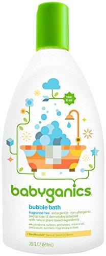 babyganics-bubble-bath-fragrance-free-20-oz