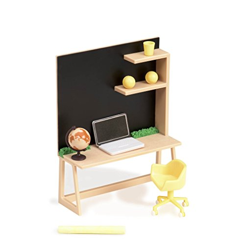 Lori Doll Home Workspace Set product image