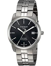Amazon.com: Tissot: Clothing, Shoes & Jewelry