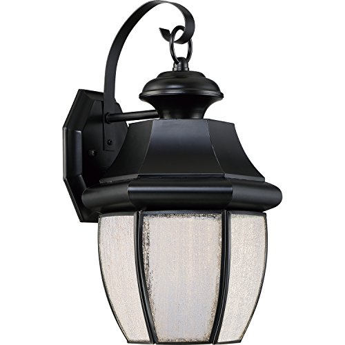 Quoizel Newbury Outdoor Lighting in Florida - 7