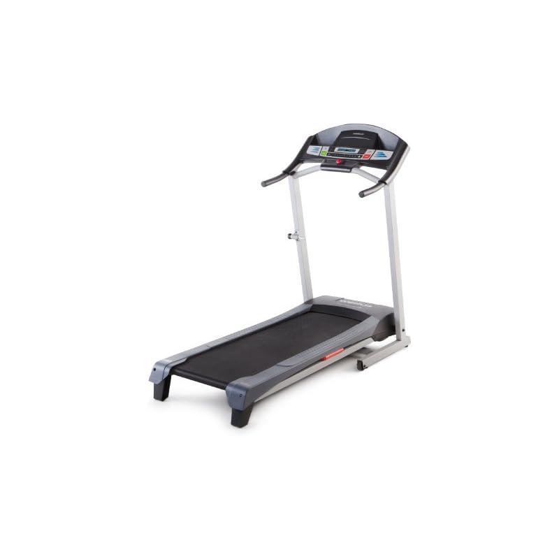 weslo-cadence-g-59-treadmill