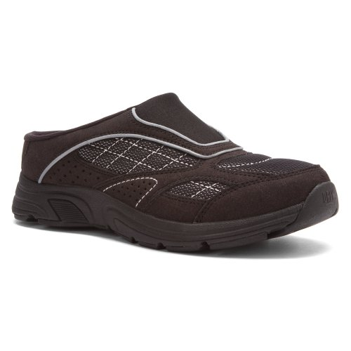 Black Grey Drew Combo Shoe ShoeDrew 0EqTt