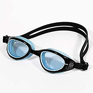 ZONE3 Attack Swim Goggles