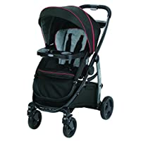 Deals on Graco Modes Stroller Gotham