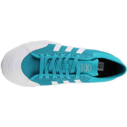 Sneaker Fashion adidas Blue Men's Matchcourt WxqRCWwAz