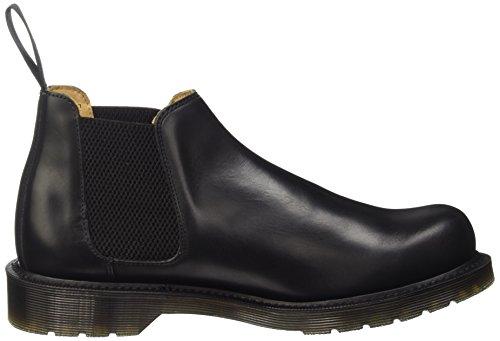 dc4e52227bd Dr. Martens Men's Cromwell Low Chelsea Boot - Buy Online in UAE ...