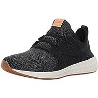 New Balance Running para Hombre Fresh Espuma Cruz zapato