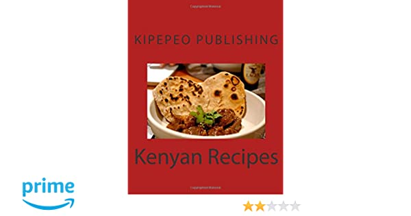 Kipepeo Publishing