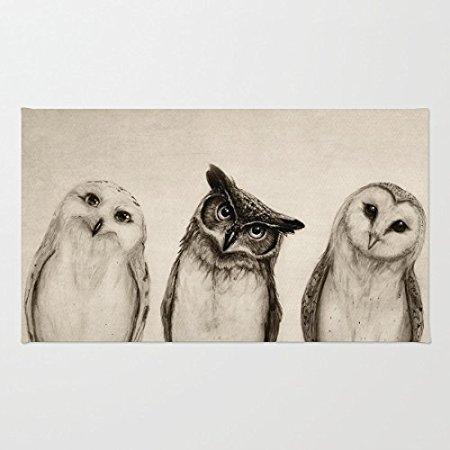 tslook-fashions-doormat-three-cute-owl-indoor-outdoor-front-welcome-door-mat236x157l-x-w