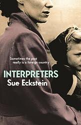 Interpreters
