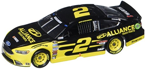 lionel-racing-brad-keselowski-2-alliance-truck-parts-2016-ford-fusion-nascar-164-scale-diecast-car