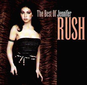 Best of Jennifer Rush