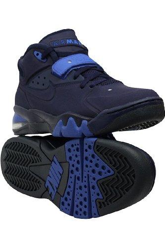 Nike 918207 003, Sneaker Da Uomo