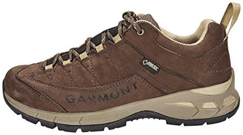 Garmont Trail Beast Goretex