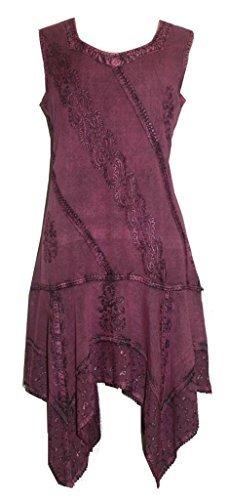 Buy dress 1015 - 1