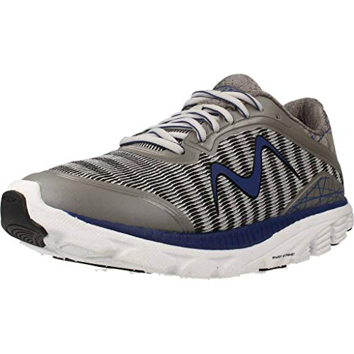 da 17 Scarpe Navy Colorado W Donna Gray Fitness MBT ZI5FqHcc