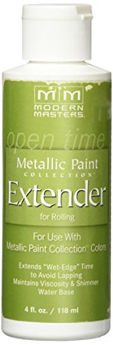modern-masters-me651-04-4-ounce-extender-for-rolling