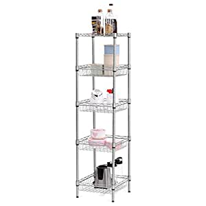 Search likewise B004I2K132 furthermore Wall Mount Wine Rack Towel Holder further B01K16I2NO likewise 191771338642. on wine shelf