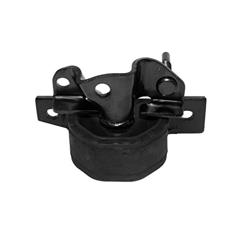Eagle BHP 1288 Front Right Engine Motor Mount (Nissan Almera Nissan Sentra (Nissan Sentra Engine)